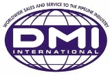 компания DMI International Inc. (США)
