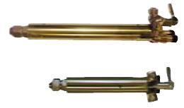 Резак для труб Harris (США)